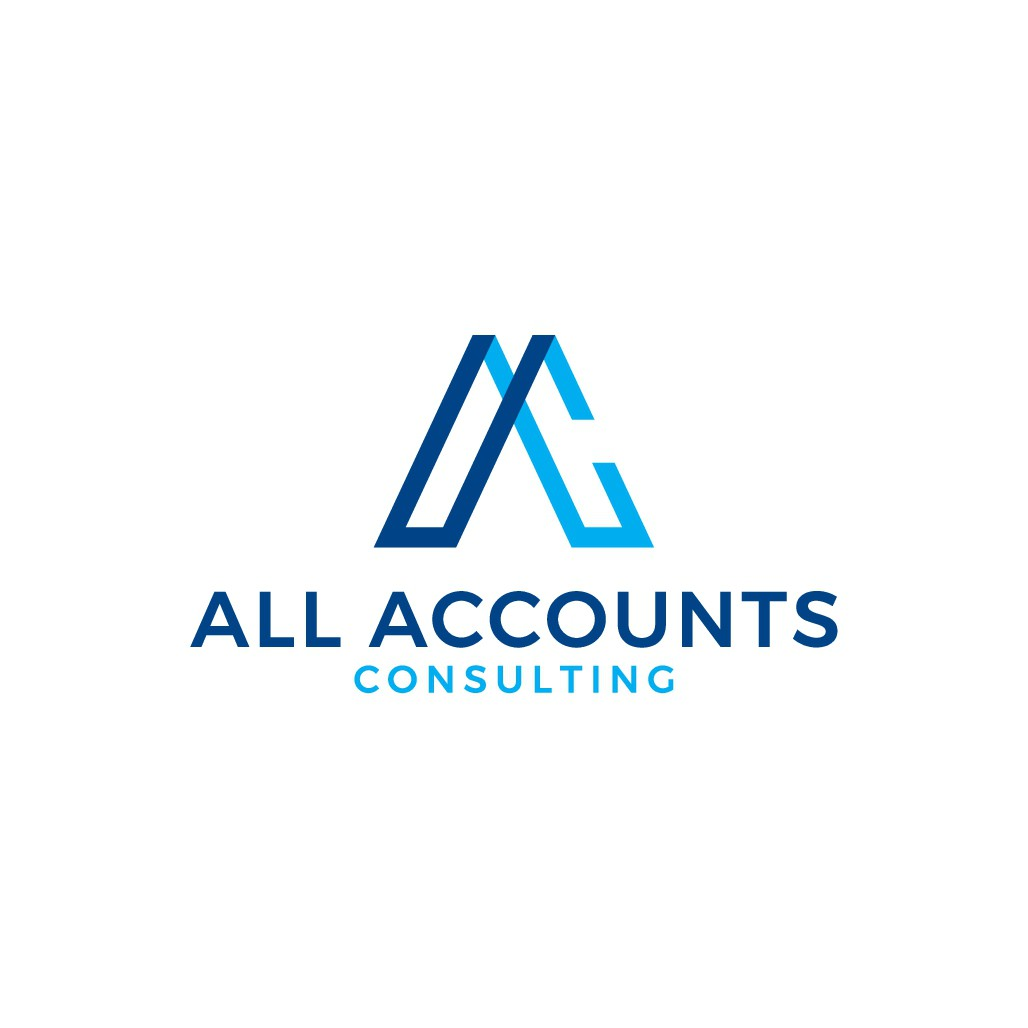 Modern Virtual Accounting and Financial Services Company