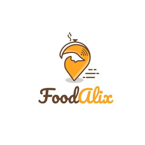 foodalix