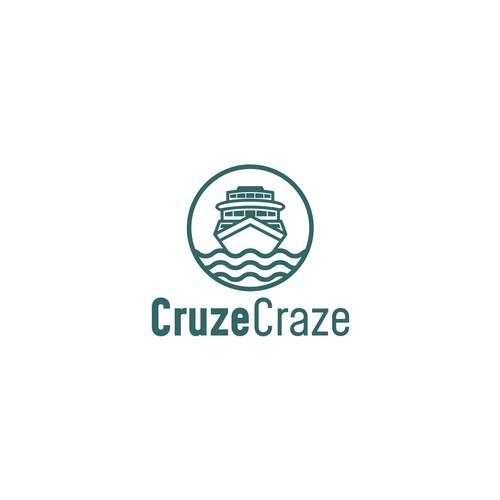 CureCraze