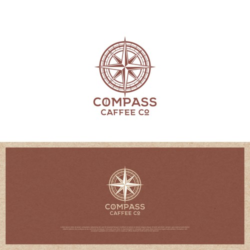 Caffee Producer