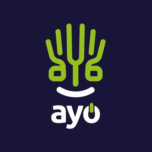 A Y O