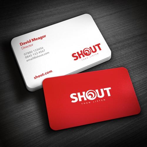 SHOUT.com