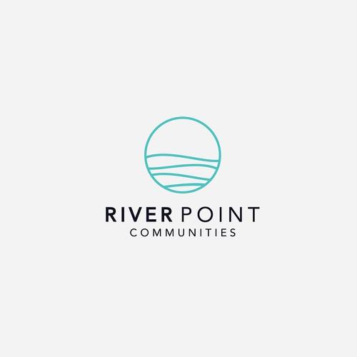 River Point Communities