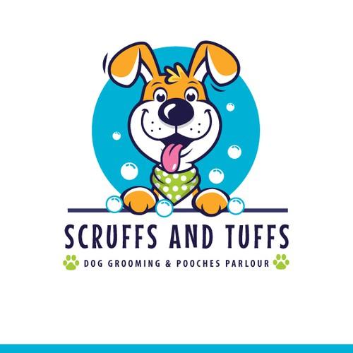 Scruffs and Tuffs