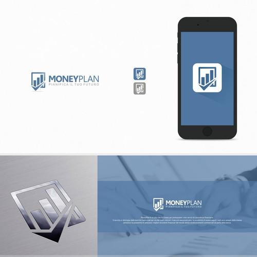 Moneyplan Logo