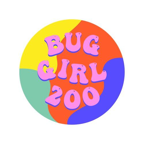 BUGGIRL200