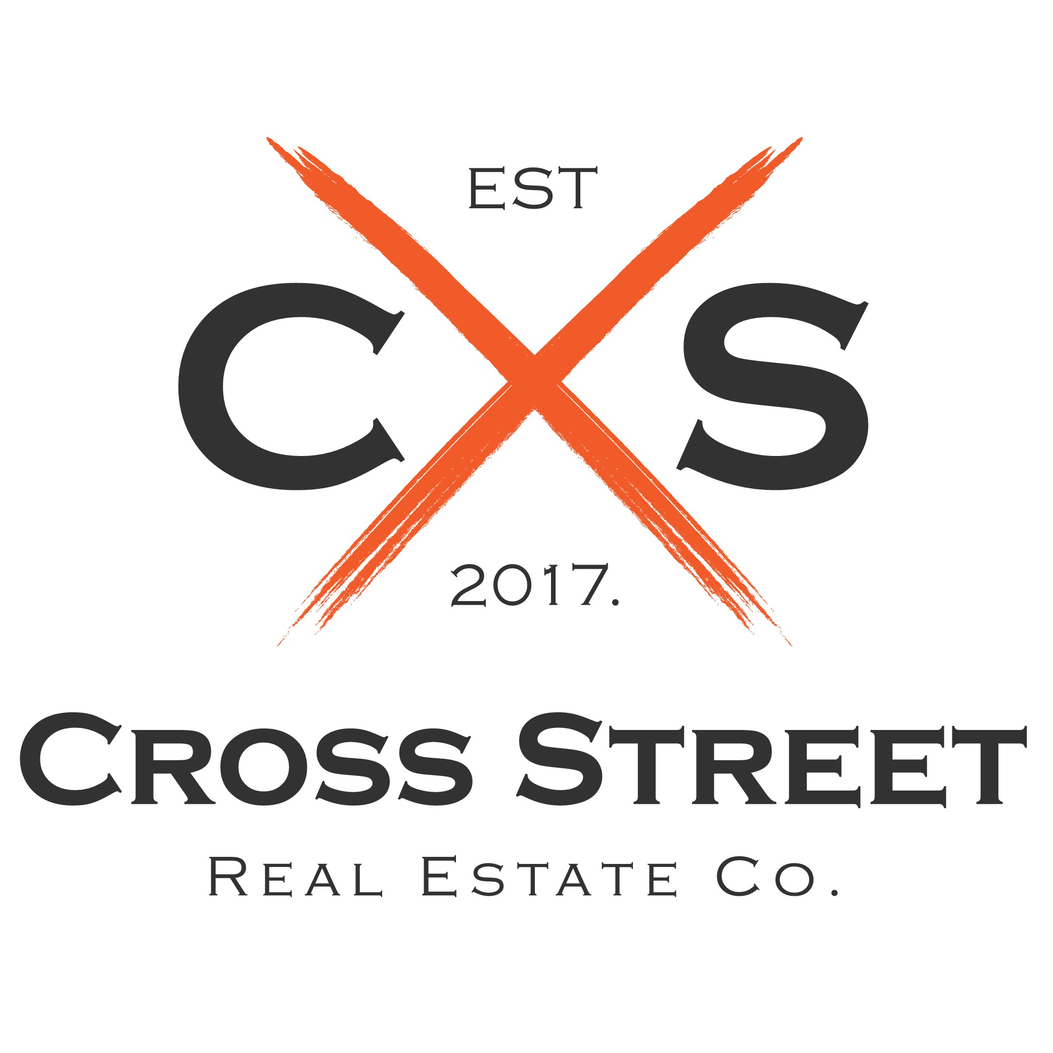 Retail & Restaurant Commercial Real Estate firm looking for something bad ass!!