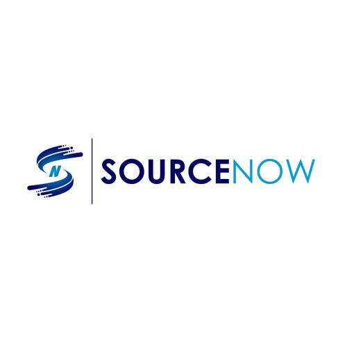 source now