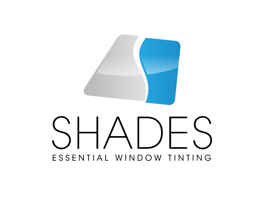 Build an entire brand identity that will revolutionize the window tint industry!