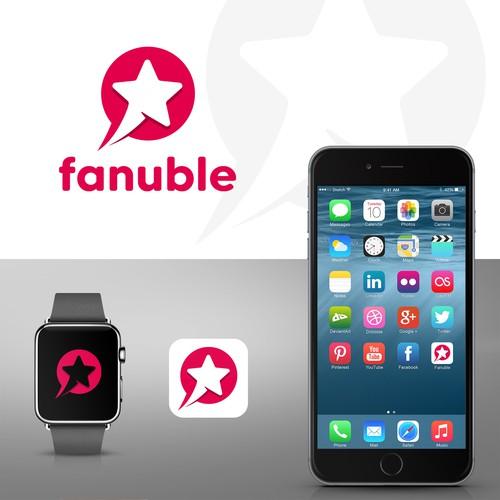 fanuble