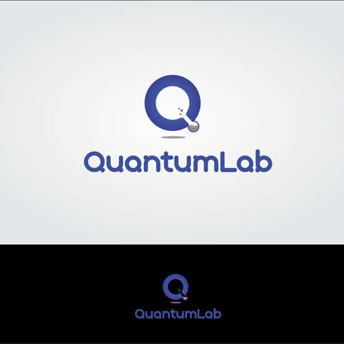 Quantum Lab: project for wellness through Shiatsu, Ayurveda and othertechniques