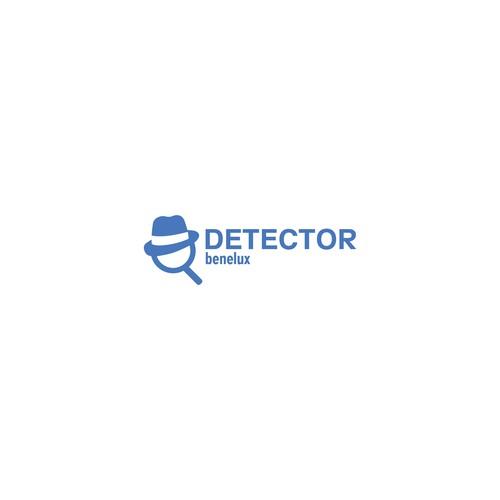 Detector benelux