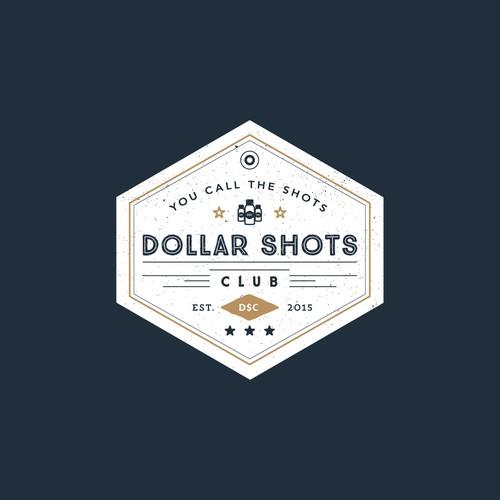 DOLLAR SHOTS