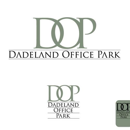 Logotipo e declinazioni