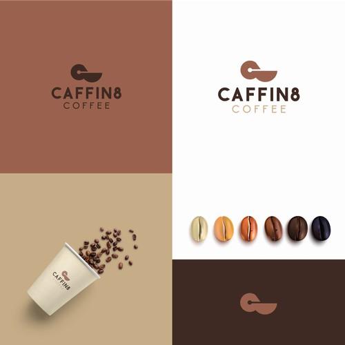 CAFFIN8