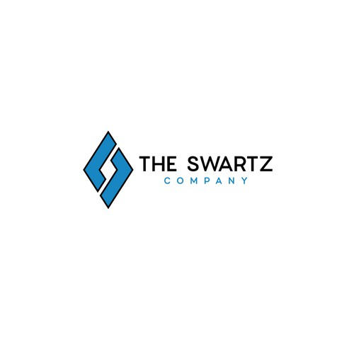 The Swartz Company