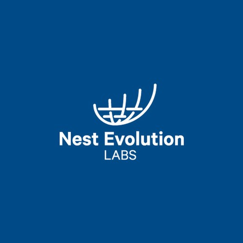Nest Evolution