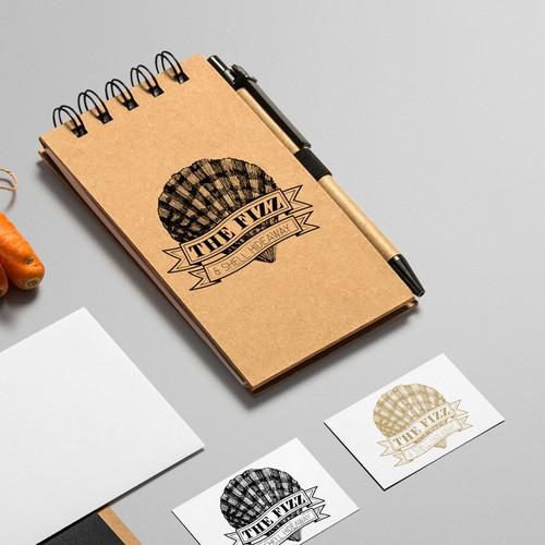Idea for a restaurant logo