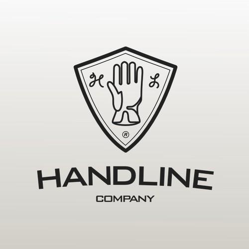 Re-branding completo di un'azienda affermata sul mercato con grandi clienti in tutta Europa.
