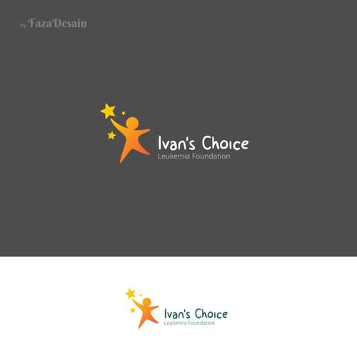 Ivan's Choice