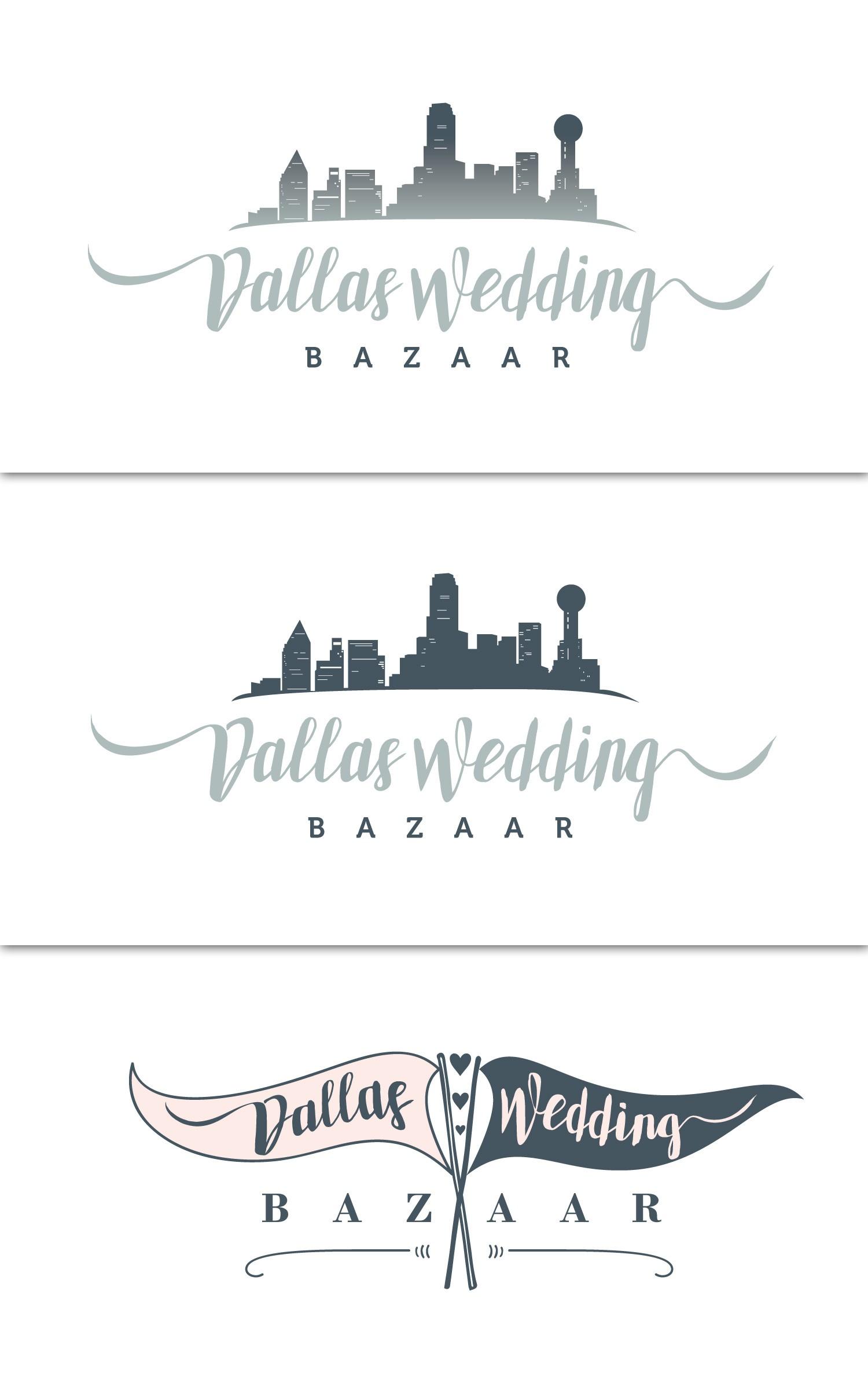 Dallas Wedding Bazaar