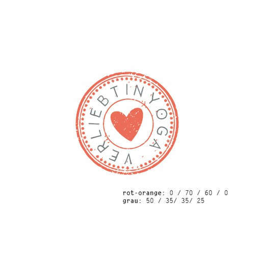 Logo für Yogaschule