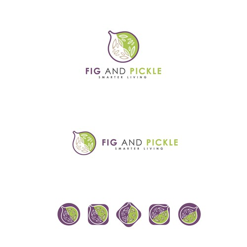 Fig and Pickle