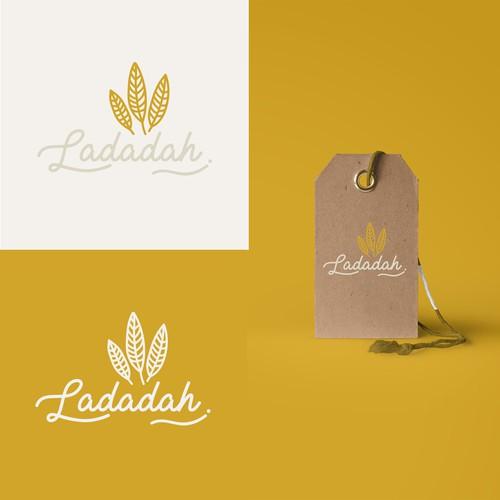LADADAH