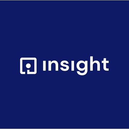 Insight - Concept