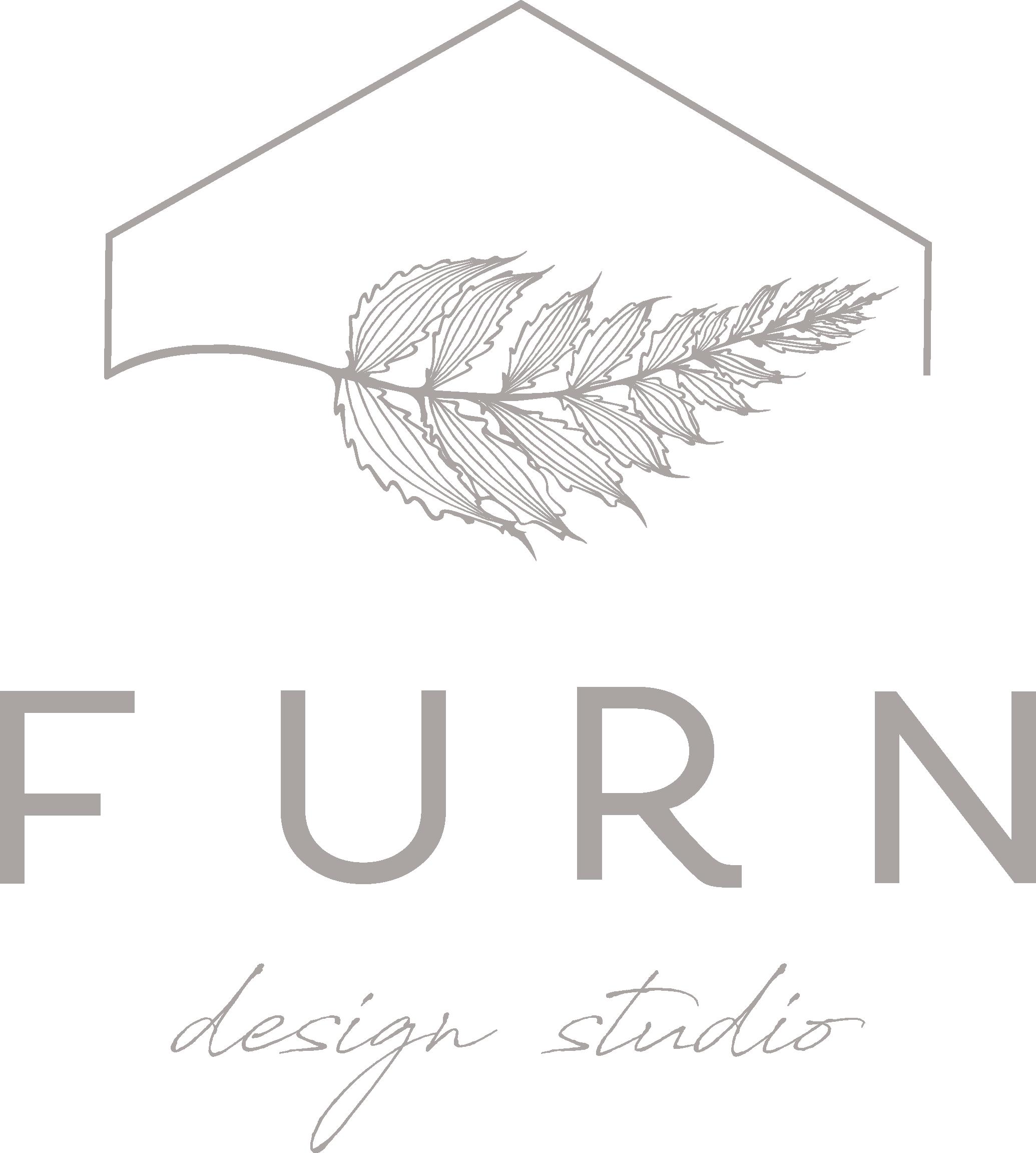 Design + Home Furnishing Company Needs Modern Fresh Logo