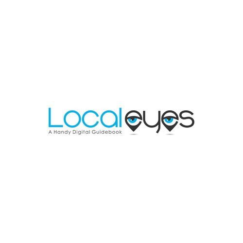Localeyes