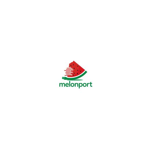 MELONPORT