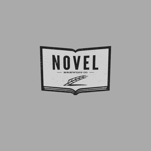 Novel Brewing Co.
