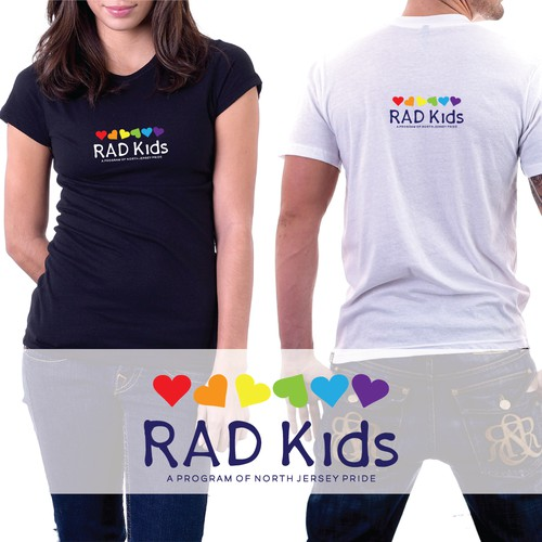 RAD Kids