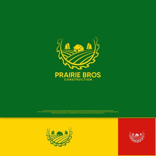 Prairie Bros