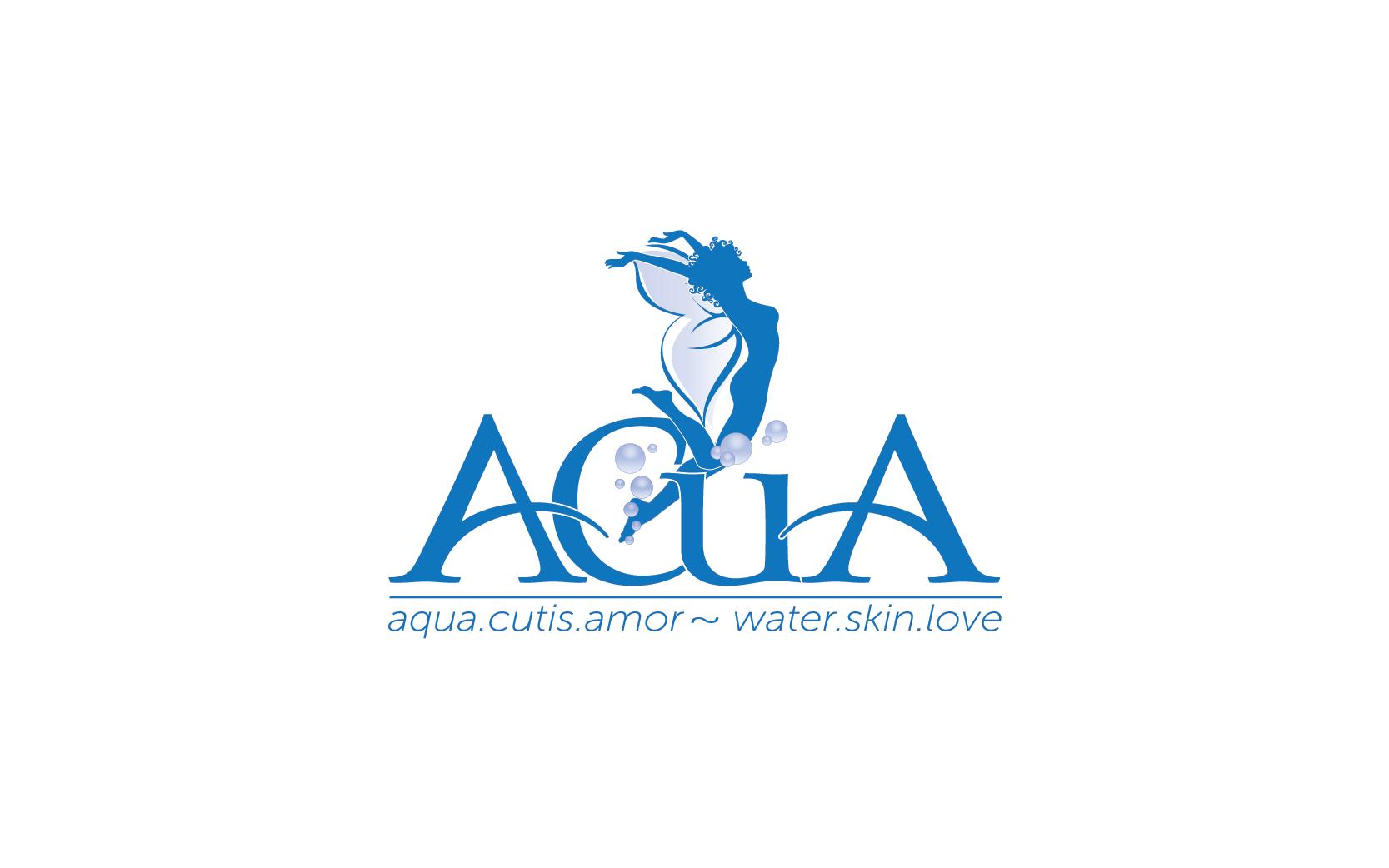 Help ACuA with a new logo