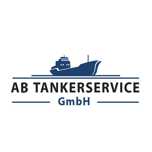 AB Tankerservice GmbH