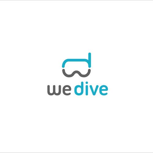 We Dive