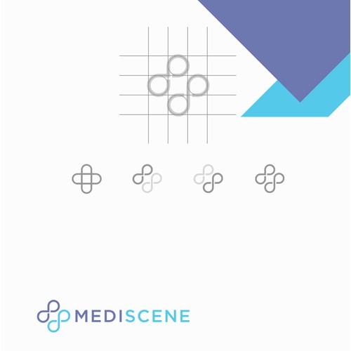 mediscane