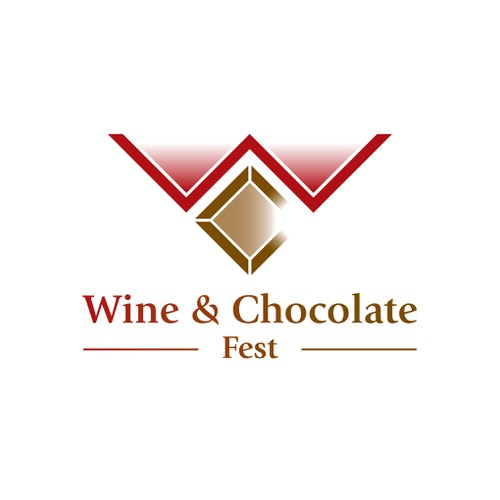 Wine & Chocolate Fest