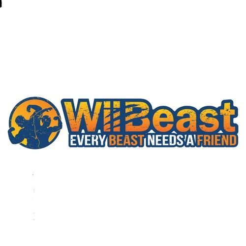 WiiBeast