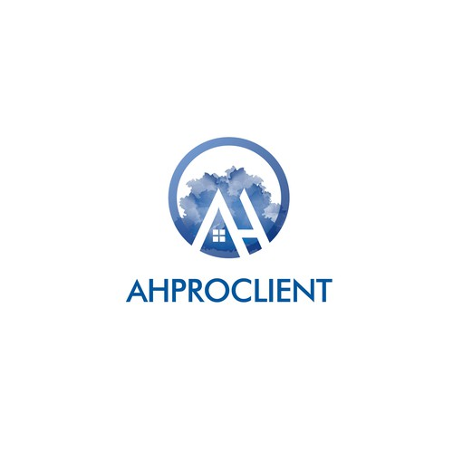 AHproClient