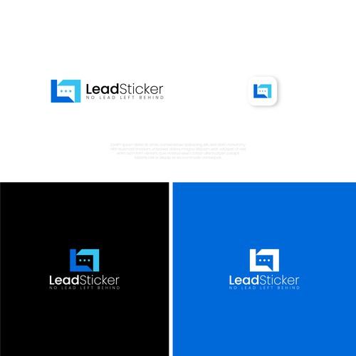 LeadSticker