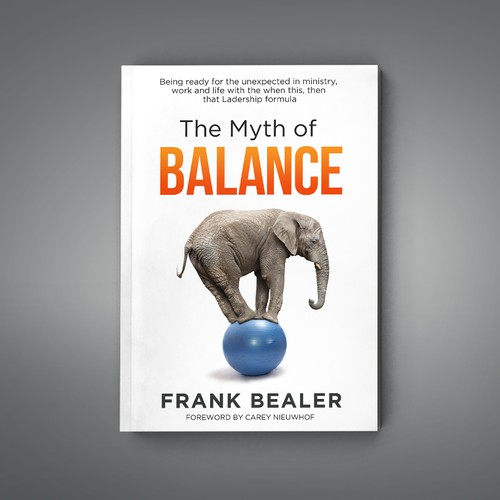 Myth Balance