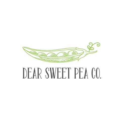 Dear Sweet Pea Co.