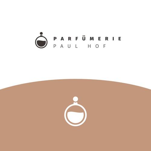 PARFÜMERIE PAUL HOF