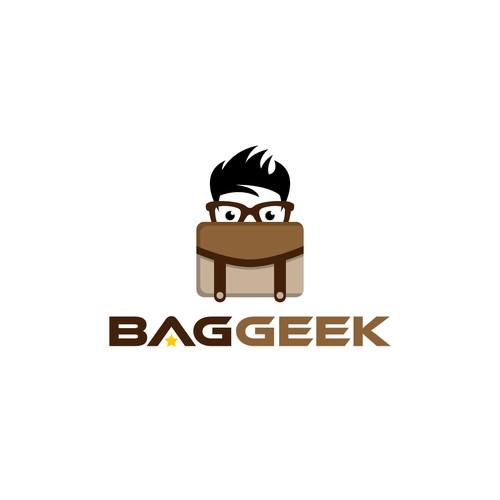 Bag Geek