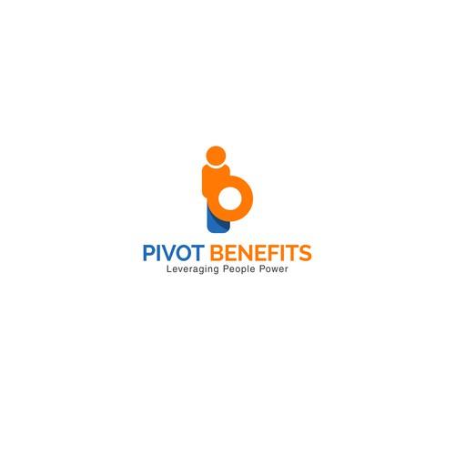 Logo for health insurance