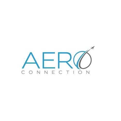 Aviation Company needs New Logo!