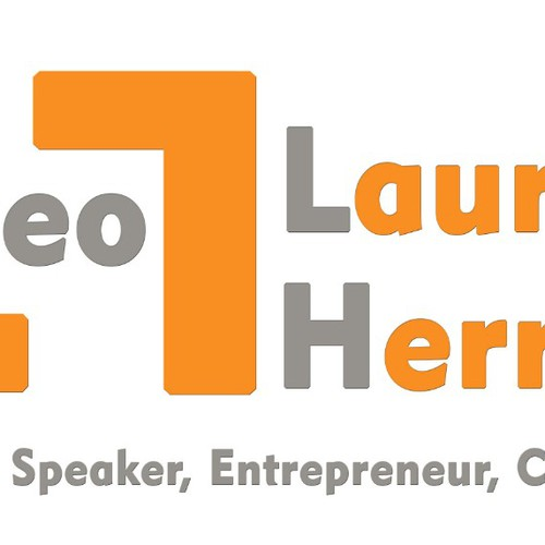 Create elegant personal brand package/speaker sheet for dynamic&successful CEO!